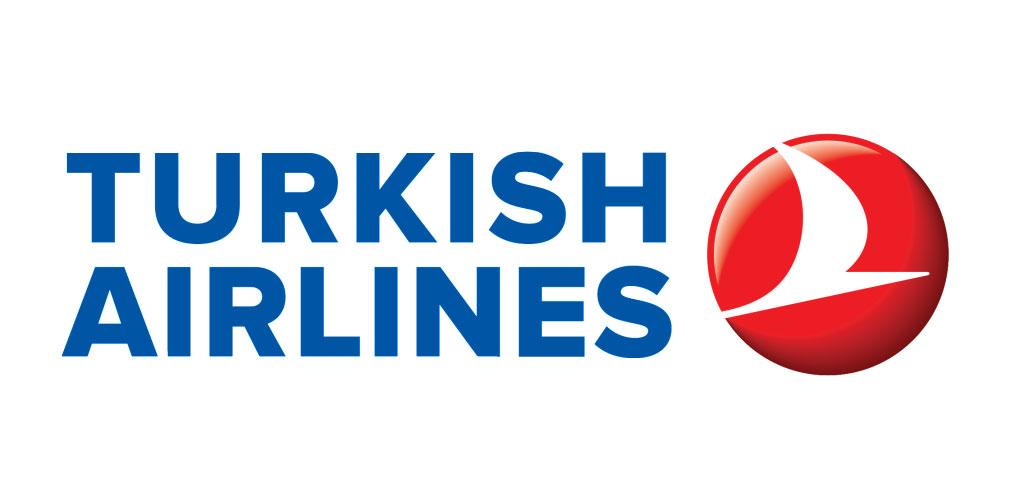 خرید بلیط هواپیما ترکیش ایرلاینز