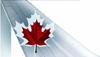 ایر کانادا