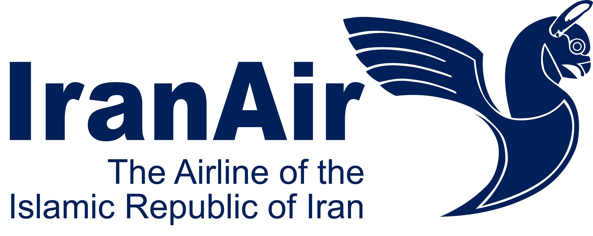 خرید بلیط هواپیما ایران ایر